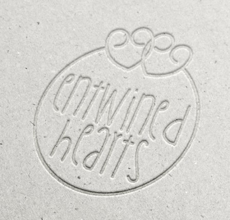 Entwined Hearts :: Logo